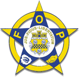 Chicago Police F.O.P. Lodge #7