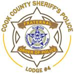 Cook County Sheriff's Police F.O.P. Lodge #4