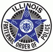 Illinois Fraternal Order of Police State Lodge